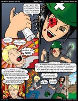 Comic: HE_2-3 by Drakx