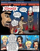 Comic: HE_2-5 by Drakx