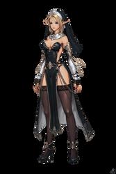 Dae-jun-park-sorceress-02 render