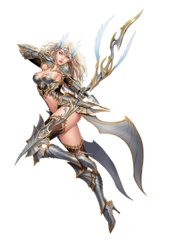 Maxi-hoy-archer2 render