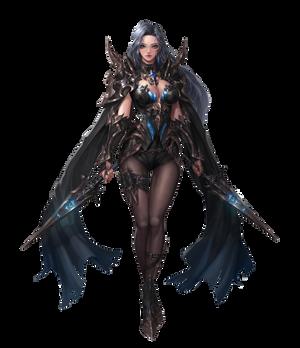 Lee-leon- (1) render