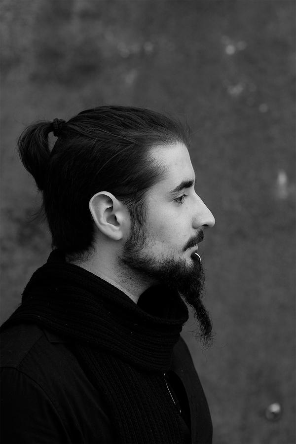 Daniel-Abreu's Profile Picture