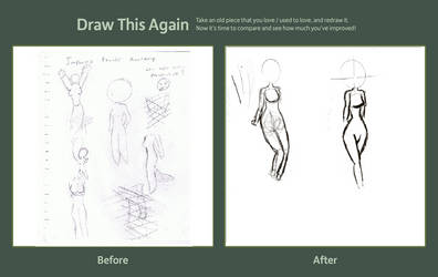 Improvement on the female anatomy