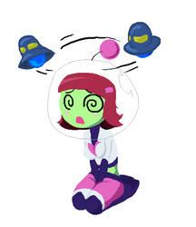 Dizzy Luna