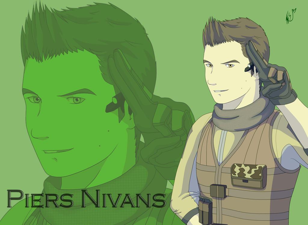 Piers-Nivans-P by alice-werehog