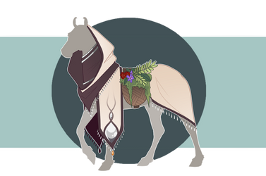 C | siliencely by Muertia-Adopts