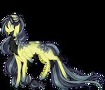 Weaver MYO - Lunaria