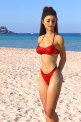 Luci Beach Fun