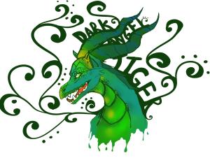 darkangeltiger's Profile Picture