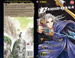 Final cover Garudayana 2