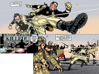Lone-Soldier-ZUDA-Page-6 by jimthomas00