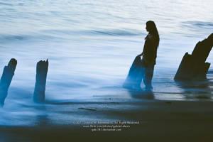 Serenity by gab-181