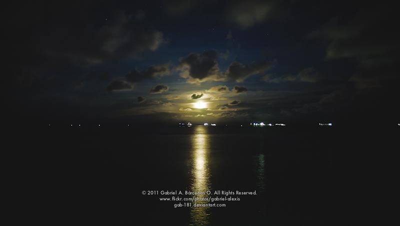 Beyond the Sky by gab-181