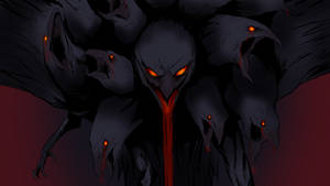 Lord of Crows