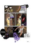 Exploration Page 7