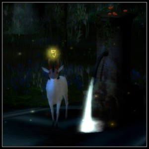 ShrinkingRose's Profile Picture