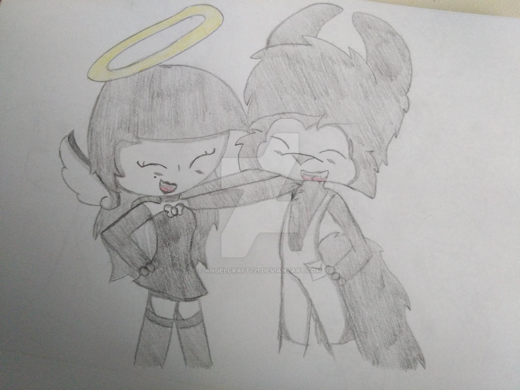 BBFS! by angelcraft721