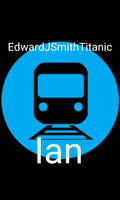 EdwardJSmithTitanic