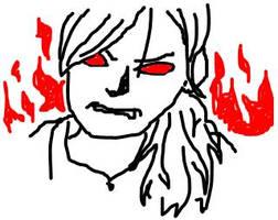 AniMSN-Evil Isa-chan 16-11-08