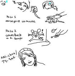 AniMSN Arii-chan_9-11-08