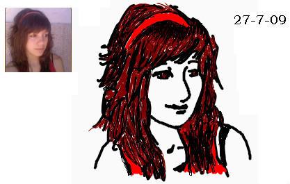 AniMSN_Luisa_27-7-09