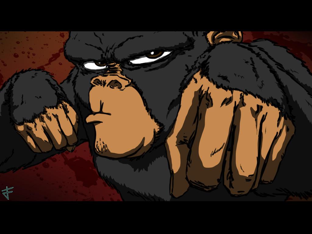 Monkey Fist_31-07-13