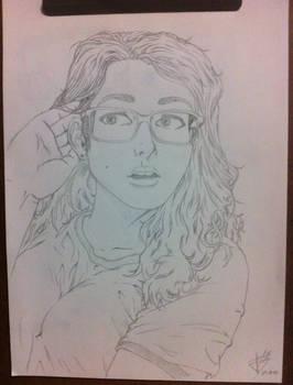 Animatized_Laurelle's_Pencil Lineart_29-08-13