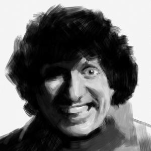 DavidJHitchcock's Profile Picture