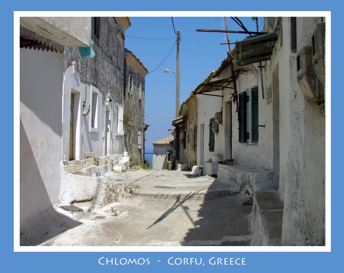 chlomos_greece by kopfwiesieb