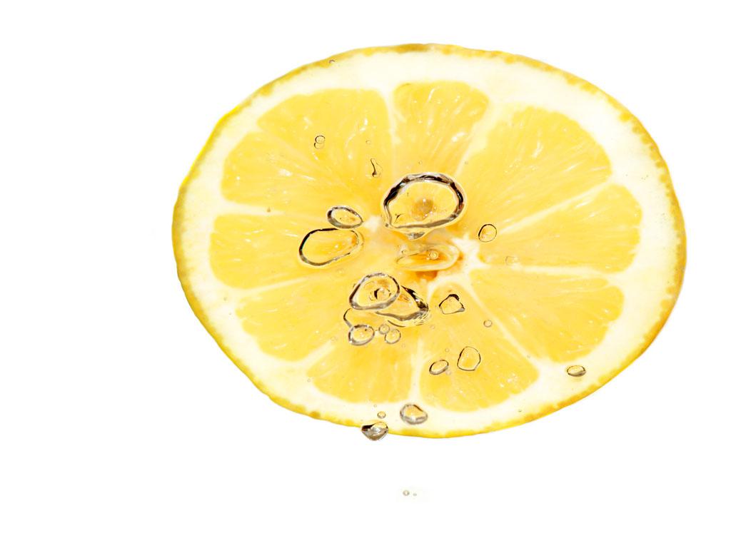 refreshing_citron by kopfwiesieb