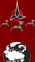 Klingon Propaganda