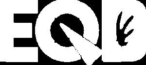 Equestria Daily Logo Vector