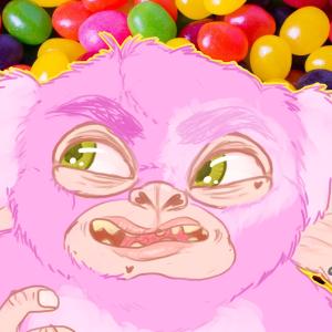 Dizcotheque's Profile Picture