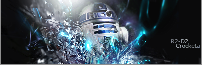 R2D2SIGN by 7uu