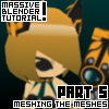 Massive Blender tutorial part5 by Xeno-striker