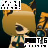 Massive Blender tutorial part6 by Xeno-striker