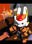 bunny FX