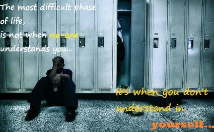 Do You Understand? by TrixieCherry