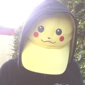 TrixieCherry's Profile Picture