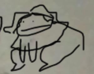 ExplodingParrot's Profile Picture