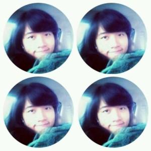 amaliarrrr's Profile Picture