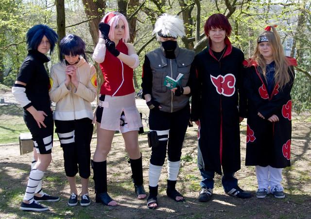 temari cosplayclass=cosplayers