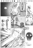 Overflow Afterlife - Ch.6 Pt.1 by Si-Efil