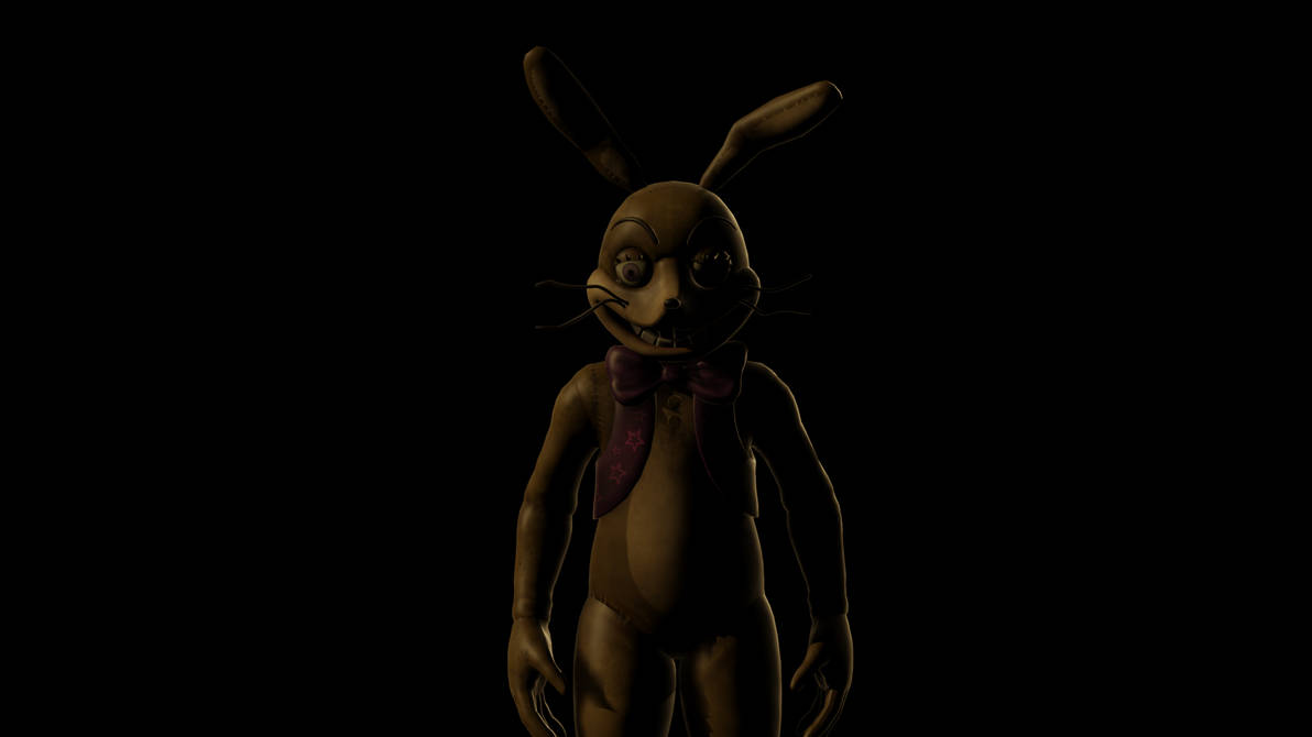 first post of a blender eevee render by NathanNiellYT on