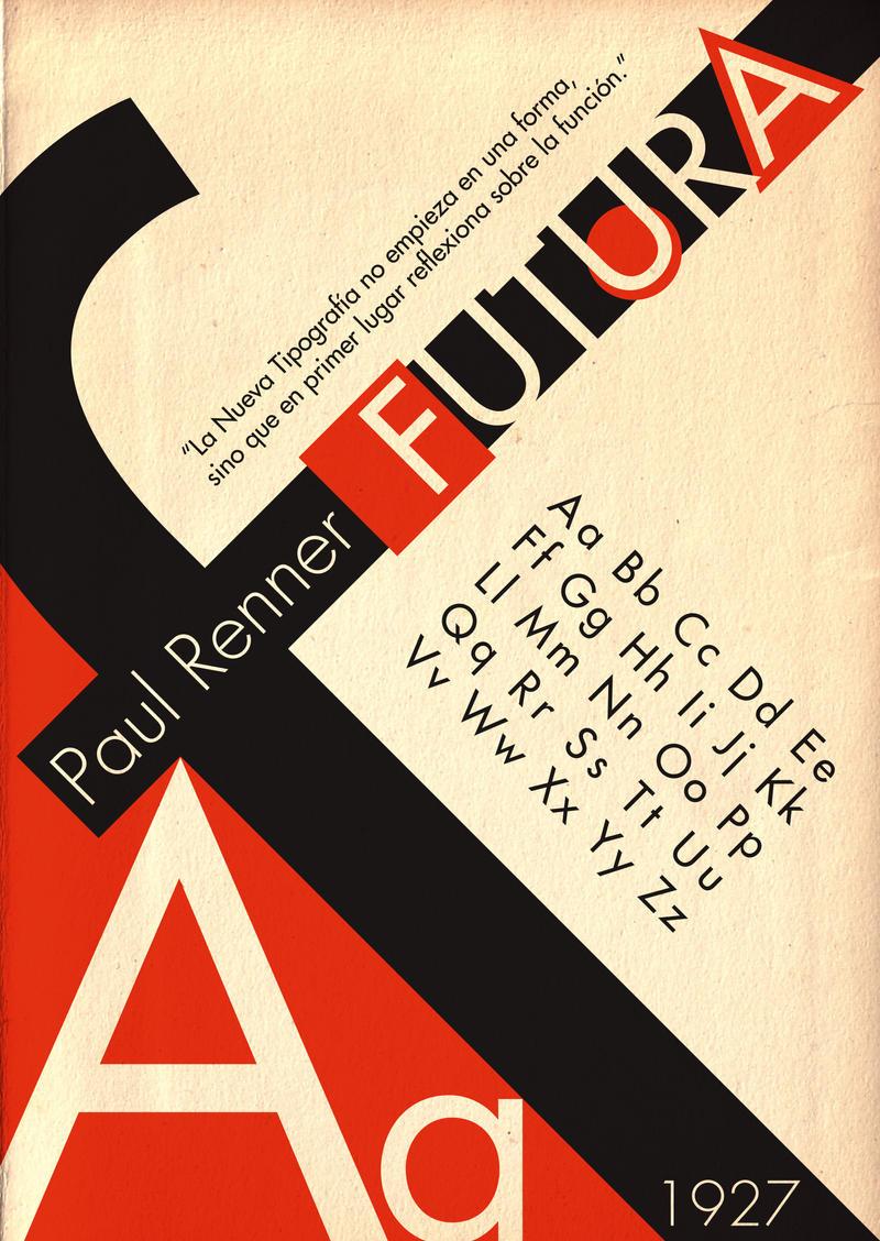 FUTURA by MrJackXIII