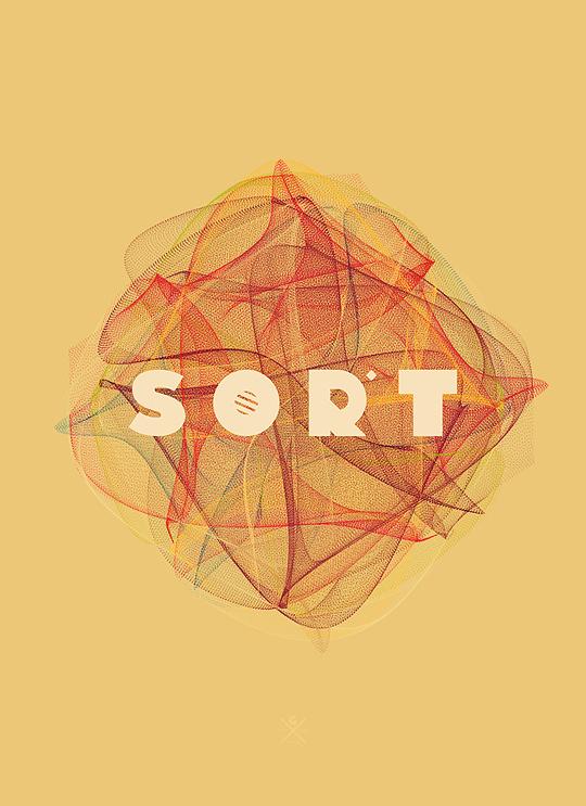 Sort by SC-3