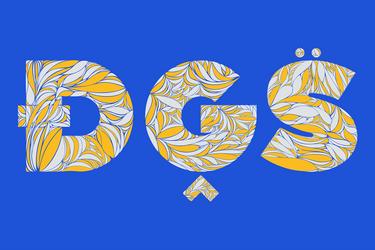 DGS by SC-3