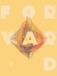 Forward by SC-3