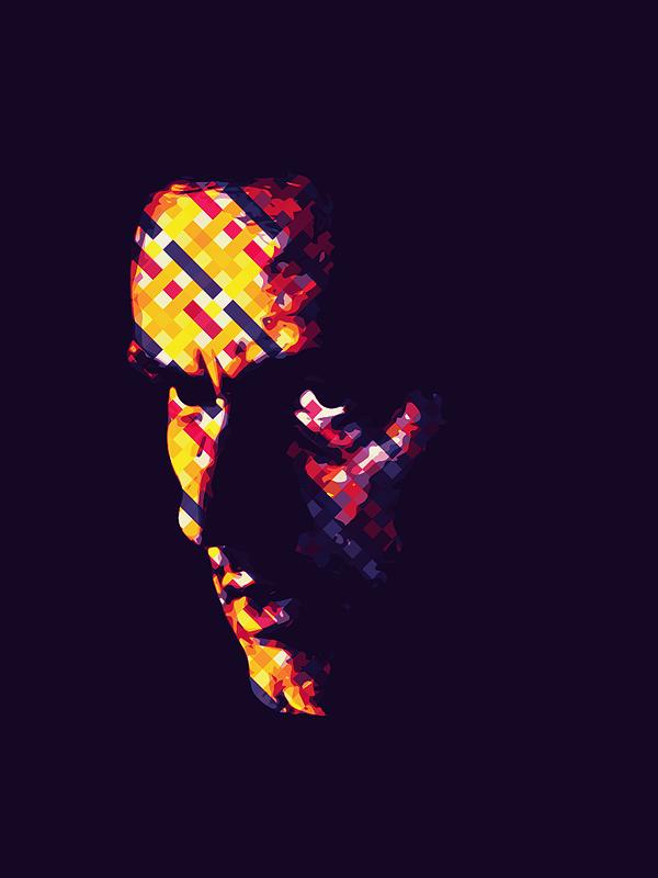 Jose Mourinho by SC-3