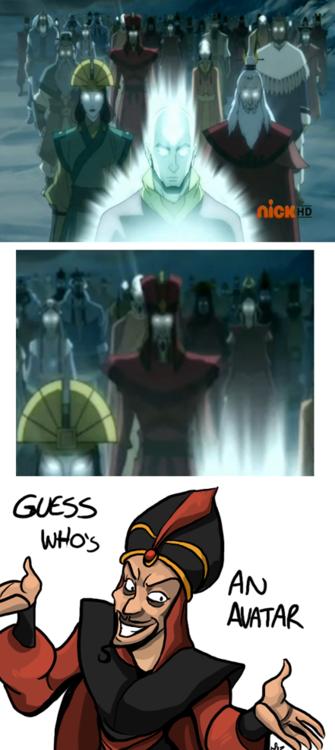 Jafar by coolnaterocks